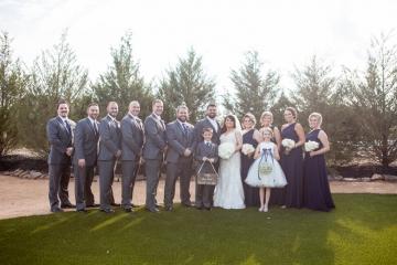 McKinney-Wedding-Planner-Stone-Crest-Venue-Silver-Sequin-and-Blue-Wedding-26