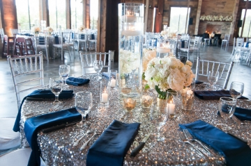 McKinney-Wedding-Planner-Stone-Crest-Venue-Silver-Sequin-and-Blue-Wedding-29