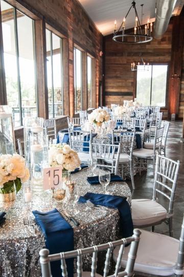 McKinney-Wedding-Planner-Stone-Crest-Venue-Silver-Sequin-and-Blue-Wedding-30