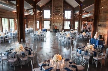 McKinney-Wedding-Planner-Stone-Crest-Venue-Silver-Sequin-and-Blue-Wedding-31
