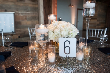 McKinney-Wedding-Planner-Stone-Crest-Venue-Silver-Sequin-and-Blue-Wedding-32