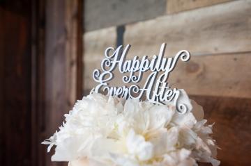 McKinney-Wedding-Planner-Stone-Crest-Venue-Silver-Sequin-and-Blue-Wedding-35