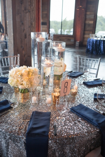 McKinney-Wedding-Planner-Stone-Crest-Venue-Silver-Sequin-and-Blue-Wedding-37