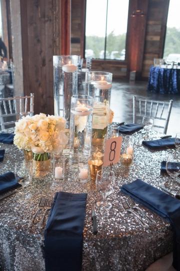 McKinney-Wedding-Planner-Stone-Crest-Venue-Silver-Sequin-and-Blue-Wedding-37