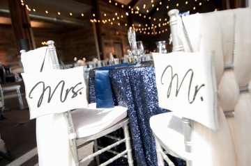 McKinney-Wedding-Planner-Stone-Crest-Venue-Silver-Sequin-and-Blue-Wedding-38