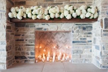 McKinney-Wedding-Planner-Stone-Crest-Venue-Silver-Sequin-and-Blue-Wedding-39