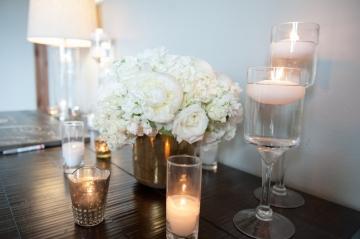 McKinney-Wedding-Planner-Stone-Crest-Venue-Silver-Sequin-and-Blue-Wedding-40
