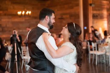 McKinney-Wedding-Planner-Stone-Crest-Venue-Silver-Sequin-and-Blue-Wedding-41