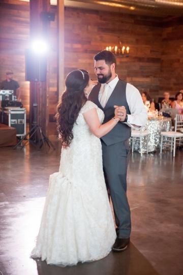 McKinney-Wedding-Planner-Stone-Crest-Venue-Silver-Sequin-and-Blue-Wedding-42