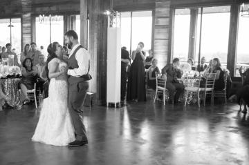 McKinney-Wedding-Planner-Stone-Crest-Venue-Silver-Sequin-and-Blue-Wedding-43