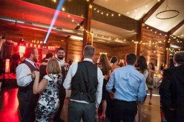 McKinney-Wedding-Planner-Stone-Crest-Venue-Silver-Sequin-and-Blue-Wedding-44