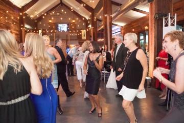 McKinney-Wedding-Planner-Stone-Crest-Venue-Silver-Sequin-and-Blue-Wedding-48
