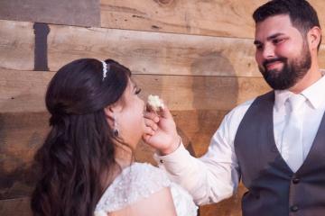 McKinney-Wedding-Planner-Stone-Crest-Venue-Silver-Sequin-and-Blue-Wedding-53