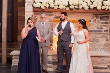 McKinney-Wedding-Planner-Stone-Crest-Venue-Silver-Sequin-and-Blue-Wedding-55
