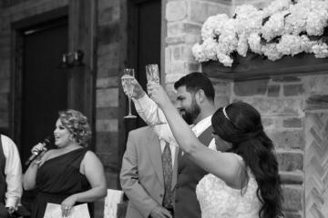 McKinney-Wedding-Planner-Stone-Crest-Venue-Silver-Sequin-and-Blue-Wedding-56