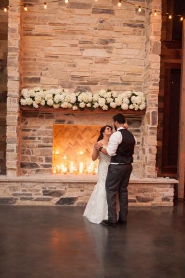 McKinney-Wedding-Planner-Stone-Crest-Venue-Silver-Sequin-and-Blue-Wedding-60