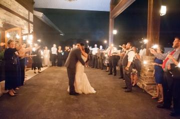 McKinney-Wedding-Planner-Stone-Crest-Venue-Silver-Sequin-and-Blue-Wedding-61