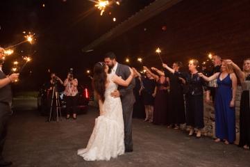 McKinney-Wedding-Planner-Stone-Crest-Venue-Silver-Sequin-and-Blue-Wedding-62