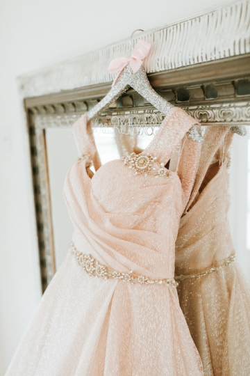 elegant-romantic-blush-and-red-wedding-at-the-grand-ivory-in-mckinney-texas-1
