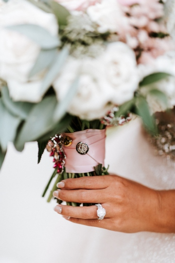 elegant-romantic-blush-and-red-wedding-at-the-grand-ivory-in-mckinney-texas-10