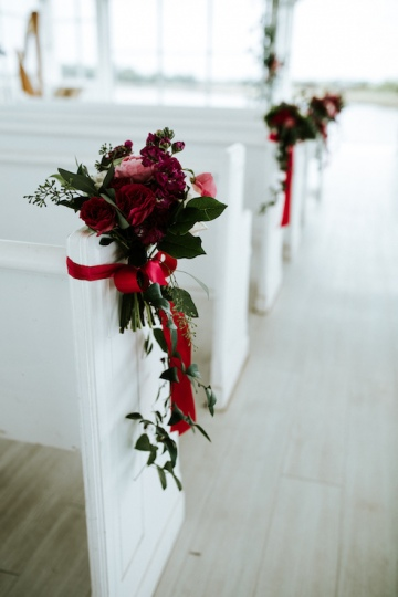 elegant-romantic-blush-and-red-wedding-at-the-grand-ivory-in-mckinney-texas-11