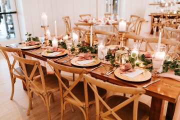 elegant-romantic-blush-and-red-wedding-at-the-grand-ivory-in-mckinney-texas-15