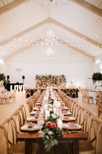 elegant-romantic-blush-and-red-wedding-at-the-grand-ivory-in-mckinney-texas-16