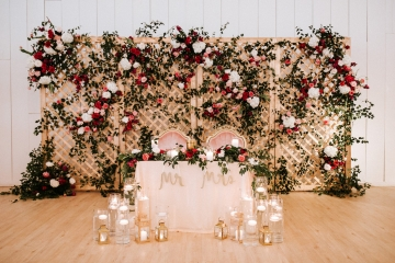 elegant-romantic-blush-and-red-wedding-at-the-grand-ivory-in-mckinney-texas-18