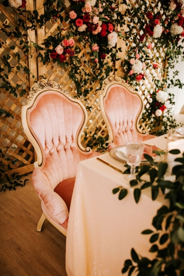 elegant-romantic-blush-and-red-wedding-at-the-grand-ivory-in-mckinney-texas-19