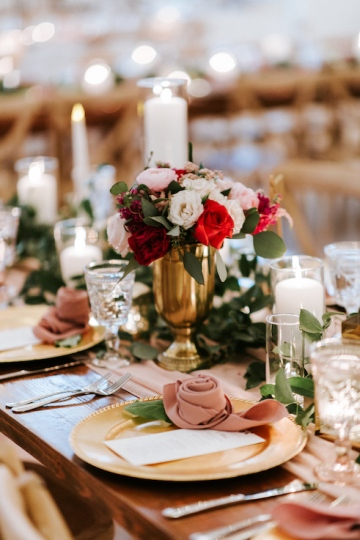 elegant-romantic-blush-and-red-wedding-at-the-grand-ivory-in-mckinney-texas-20