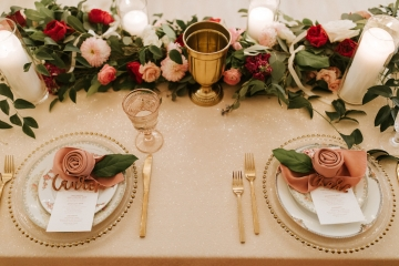 elegant-romantic-blush-and-red-wedding-at-the-grand-ivory-in-mckinney-texas-21