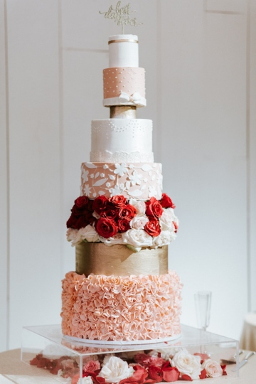 elegant-romantic-blush-and-red-wedding-at-the-grand-ivory-in-mckinney-texas-22