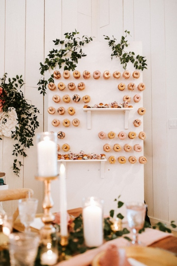 elegant-romantic-blush-and-red-wedding-at-the-grand-ivory-in-mckinney-texas-24