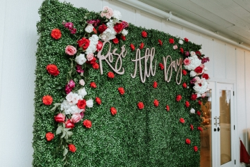 elegant-romantic-blush-and-red-wedding-at-the-grand-ivory-in-mckinney-texas-29