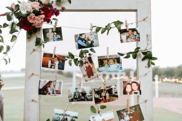 elegant-romantic-blush-and-red-wedding-at-the-grand-ivory-in-mckinney-texas-31