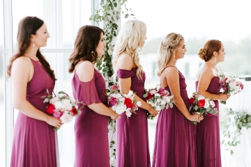 elegant-romantic-blush-and-red-wedding-at-the-grand-ivory-in-mckinney-texas-34