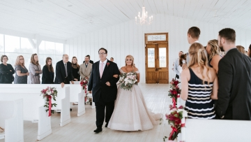 elegant-romantic-blush-and-red-wedding-at-the-grand-ivory-in-mckinney-texas-35