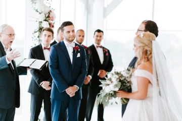 elegant-romantic-blush-and-red-wedding-at-the-grand-ivory-in-mckinney-texas-36