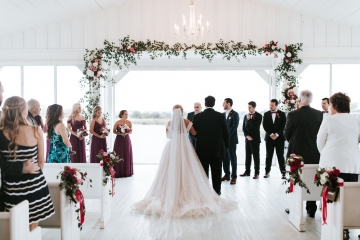 elegant-romantic-blush-and-red-wedding-at-the-grand-ivory-in-mckinney-texas-37
