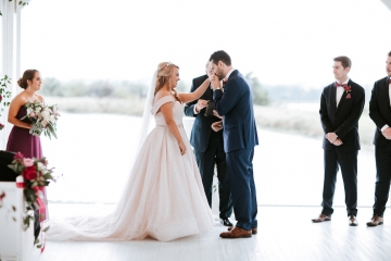 elegant-romantic-blush-and-red-wedding-at-the-grand-ivory-in-mckinney-texas-39
