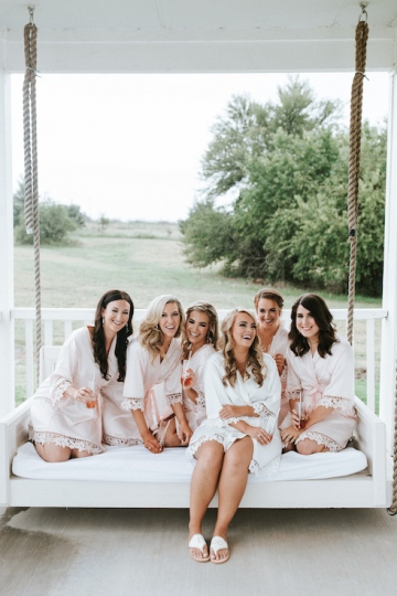 elegant-romantic-blush-and-red-wedding-at-the-grand-ivory-in-mckinney-texas-4