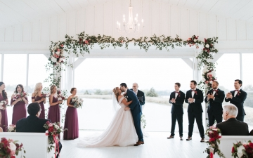 elegant-romantic-blush-and-red-wedding-at-the-grand-ivory-in-mckinney-texas-40