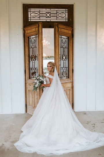 elegant-romantic-blush-and-red-wedding-at-the-grand-ivory-in-mckinney-texas-42