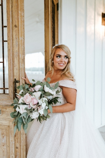elegant-romantic-blush-and-red-wedding-at-the-grand-ivory-in-mckinney-texas-44