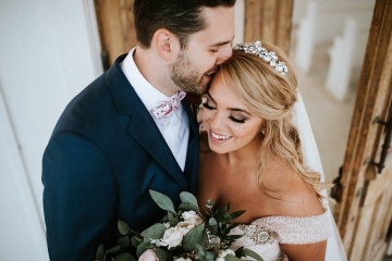 elegant-romantic-blush-and-red-wedding-at-the-grand-ivory-in-mckinney-texas-45