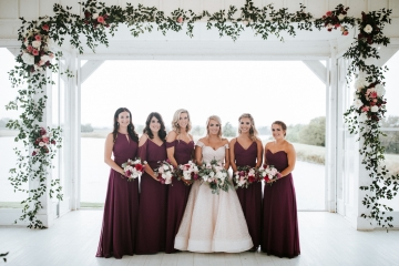 elegant-romantic-blush-and-red-wedding-at-the-grand-ivory-in-mckinney-texas-48