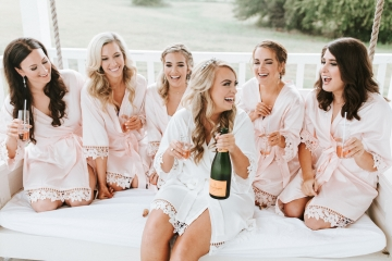 elegant-romantic-blush-and-red-wedding-at-the-grand-ivory-in-mckinney-texas-5