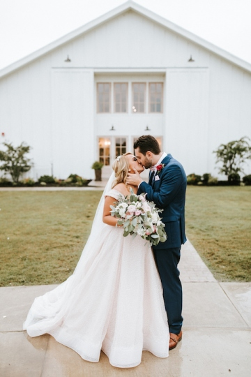 elegant-romantic-blush-and-red-wedding-at-the-grand-ivory-in-mckinney-texas-51