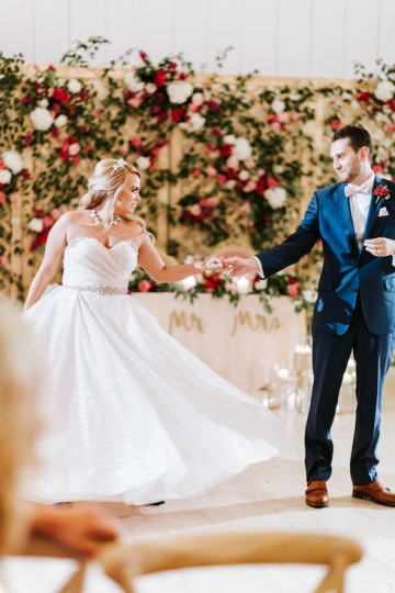 elegant-romantic-blush-and-red-wedding-at-the-grand-ivory-in-mckinney-texas-55