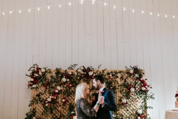 elegant-romantic-blush-and-red-wedding-at-the-grand-ivory-in-mckinney-texas-57